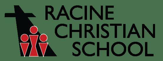 Racine Christian School