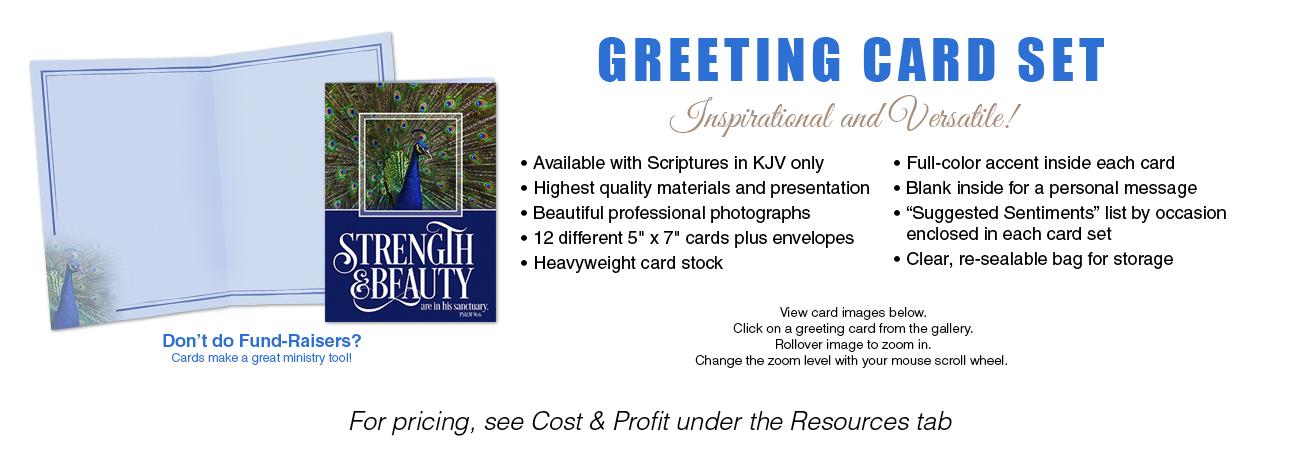 greetingcard_header